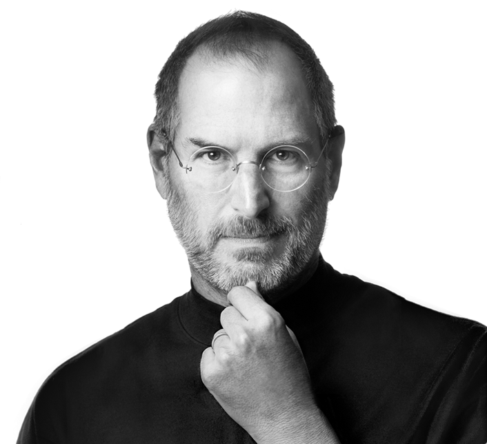 史蒂夫乔布斯(Steve Jobs)在 Stanford 2005年毕业典礼上的演讲 - 第1张  | 鹿鸣天涯